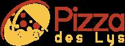 Pizza des Lys – 78